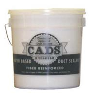 DUCTSEALANT CADS 1GAL GRAY