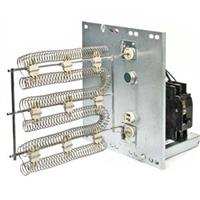 HEAT KIT 9.6KW 208/240V-1PH BREAKER
